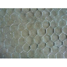 Gabion Box for Flood or Water Protection