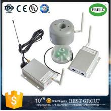 Wireless Parking Detectorcar Parksensor Systemsmart Parking System Parking Sensor (FBELE)