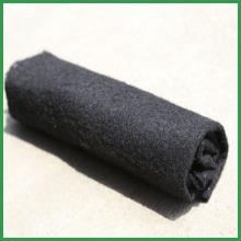 Tissu géotextile non tissé PP avec une bonne flexibilité