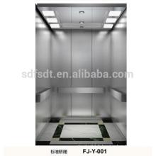 Ascenseur de l'hôpital avec technologie Japan Technology