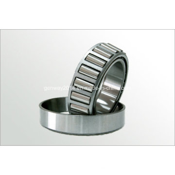 Taper Roller Bearing (30306)