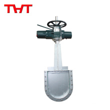 Alibaba china supplier manufacturer sluice gate valve prices