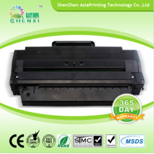 Лазерный Тонер Тонер-D103L Картридж для лазерного картриджа принтера Samsung
