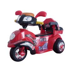 Kids Electric Motorcycle, Brinquedos Elétricos, Brinquedos Bebê