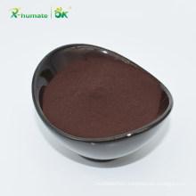 EDDHA Fe 6% Iron Micronutrient Fertilizer