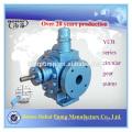 Precio de fábrica - bomba de aceite de engranaje circular serie YCB bomba de transferencia de combustible pesada bomba de aceite de engranaje industrial