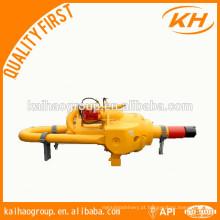 API de perfuração de petróleo giratória para venda quente