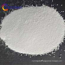 Best Quality Favorable Price PVB Polyvinyl Butyral Resin For Procelain Of Paper With Film