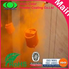 Electrostatic Spray Polyester Paint Powder Coating