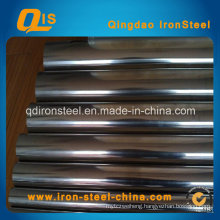 304L Welded Stainless Steel Pipe by Sanitary Grade