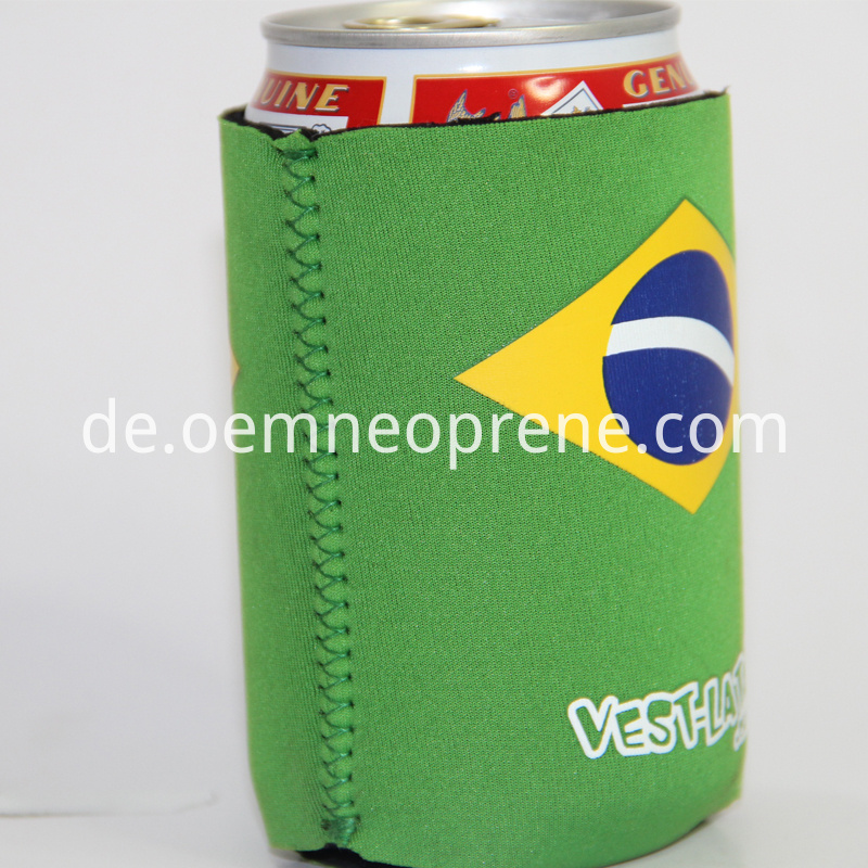 Alt Custom Beer Coolers