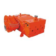 3ZB-670 plunger pump