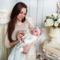 Novos desenhos infantis bebê batismo vestidos padrões com chapéus e mangas bebê menina vestidos de aniversário
