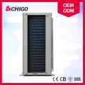 Wholesale fonte de ar solar aquecedor de água quente 2017