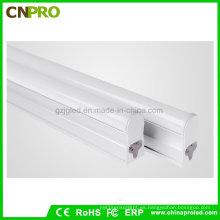 130-140lm / W T5 LED tubo 1.2m con Ce