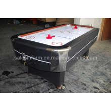 Table professionnelle de hockey sur air / table de hockey (HD-8046)