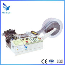 Automatic Computer Cutting Machine for Woven Elastic