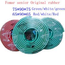 Fimor Silk Screen Printing Rubber/ Squeegee