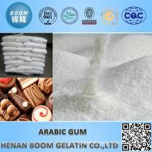 High Quality Spray- Drying Arabic Gum Powder