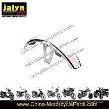 Motorcycle Front Fender for Wuyang-150