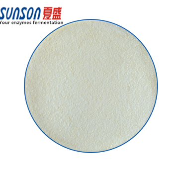 Feed additive thermostable phytase enzyme for livestock