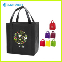 Promotional Resuable Grocery Non Woven Bag RGB-02