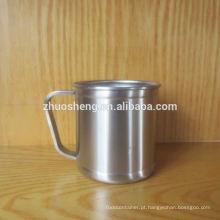 copos de café de parede moderno atacado fácil ir grosso