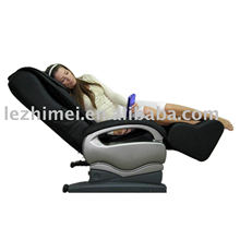 Massageador elétrico de Airbag LM-907