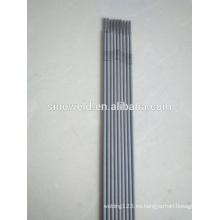 Manaufacturer Electrodo de soldadura AWS 6013 electrodo de soldadura