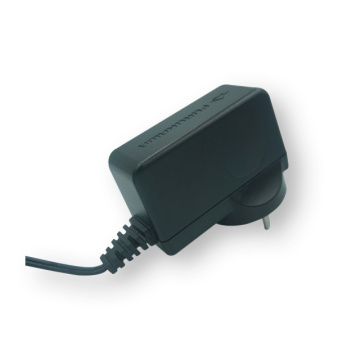 12W Led Power Adapter 12v 1A