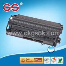 Fabrik Direktverkauf kompatible Tonerpatrone für Canon E16 / E20 / E30 / E31 / E40 / A30