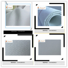 PE/PP/PA Fiter Cloth for Plate and Frame Filter Press