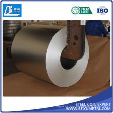 ASTM A792m SGLCC S350gd+Az Gl Galvalume Steel Coil