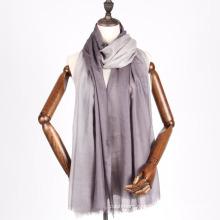 роскошные модальные кашемир шаль