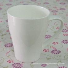 Taza de hueso fino de China - 11CD15004