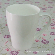 Caneca fina da osso China - 11CD15004