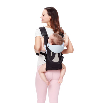 Carry On Jersey Baby Sling Wraps