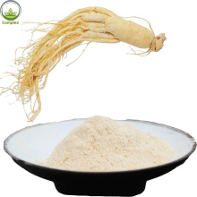 Factory direct sales ginseng powder root extract powder