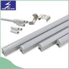 Heiße Verkaufs-LED-lineare helle T5 LED-Rohre