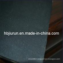 Vulcanized SBR Rubber Sheet, SBR Sheet, Textured Sheet