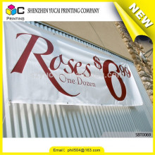 Wholesale products Waterproof roll up banner printing material