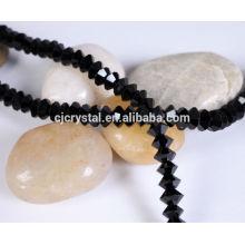 Kristall-Bikone Perlen 4mm, Bikone Perlen