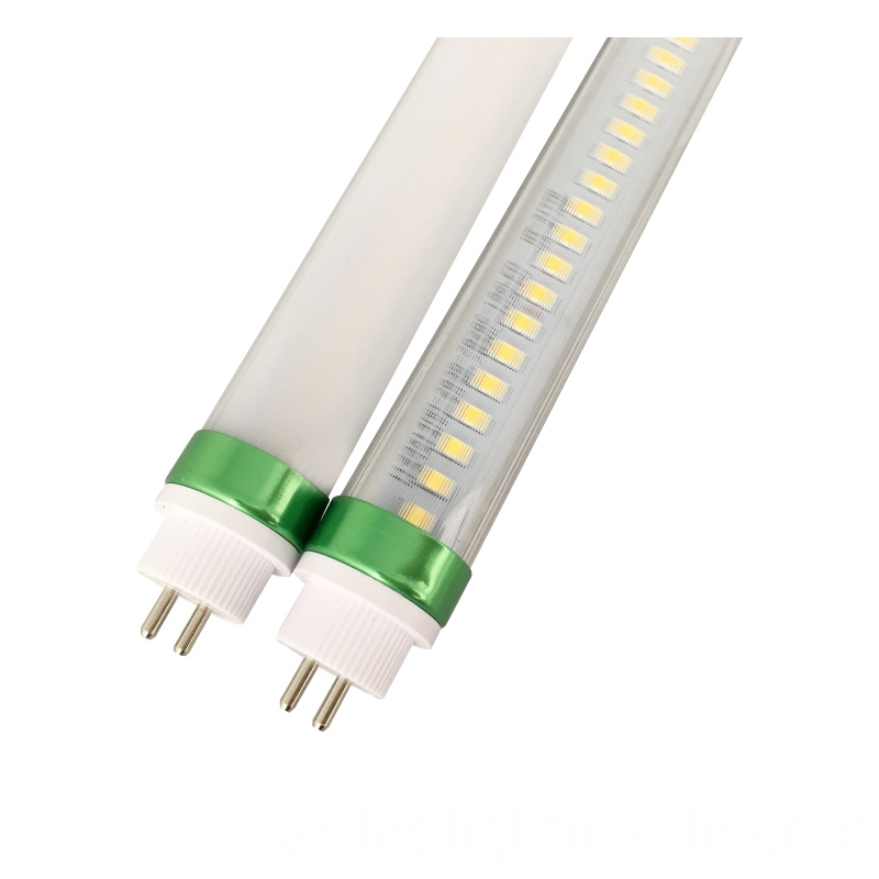 T5 LED tube light high lumen 18W 1150mm for EUROPE