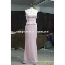 Elegance Half Sleeve Dark Purple Pleating Mother of The Bride Dress