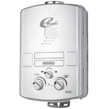 Flue Type Instant Gas Water Heater/Gas Geyser/Gas Boiler (SZ-RB-6)