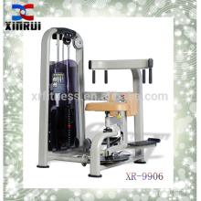 Equipamentos de ginástica / equipamentos de ginástica para clube / torso rotativo (xr9906)