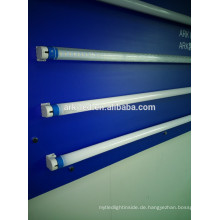 ARK A-Serie (Euro) VDE CE RoHs genehmigt, 1.5m / 24w, Single-End-Power T8 LED-Röhre 85-265V mit LED-Starter, 3 Jahre Garantie