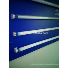 ARK A series (Euro) VDE CE RoHs aprobado, 1.5m / 24w, un solo extremo t8 led tubo 85-265v con arranque LED, 3 años de garantía