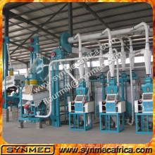 máquina de molienda de maíz para la venta, máquina de molienda de maíz, precio de la máquina de molienda de maíz
