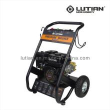 Industrial Gasoline Engine Cold Water High Pressure Washer (LT-8.7/17)